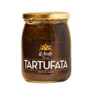 """Salsa al tartufo """"Tartufata"""""""